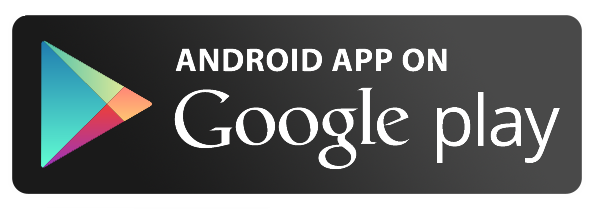 Android-logos.PNG
